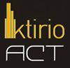 logo_KtirioAct Μεσιτικό